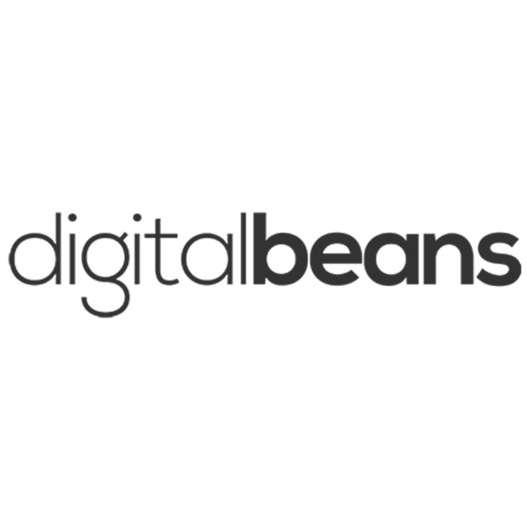 Digitalbeans