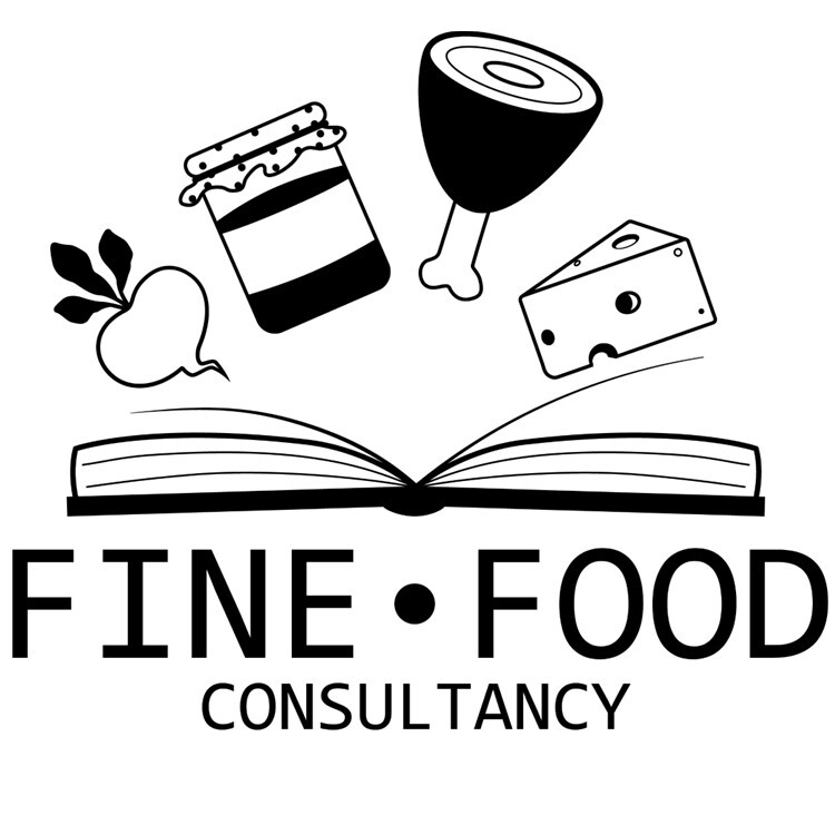 Fine Food Consultancy