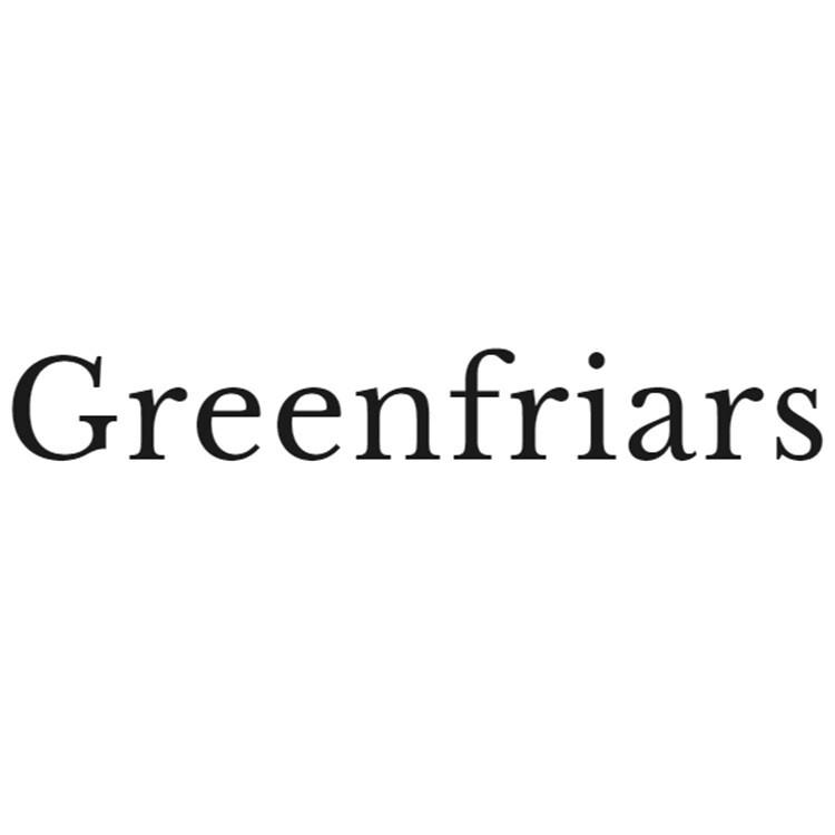 Greenfriars