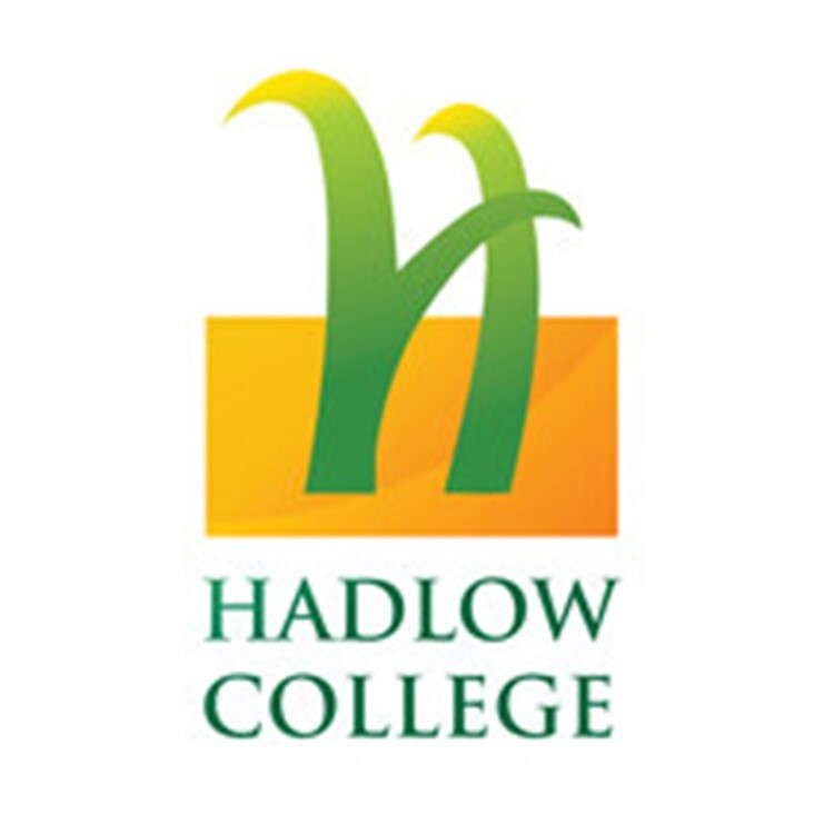 Hadlow