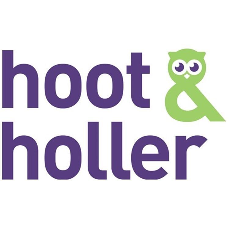 Hoto Holler