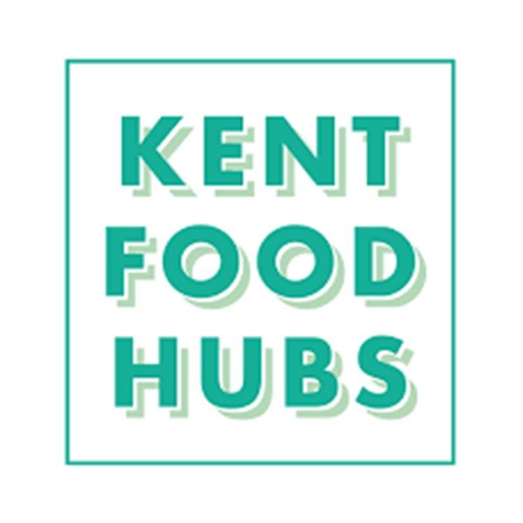 Kent Food Hubs
