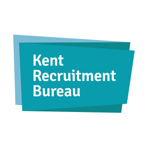 Kent RB 300 Square Profile Logo