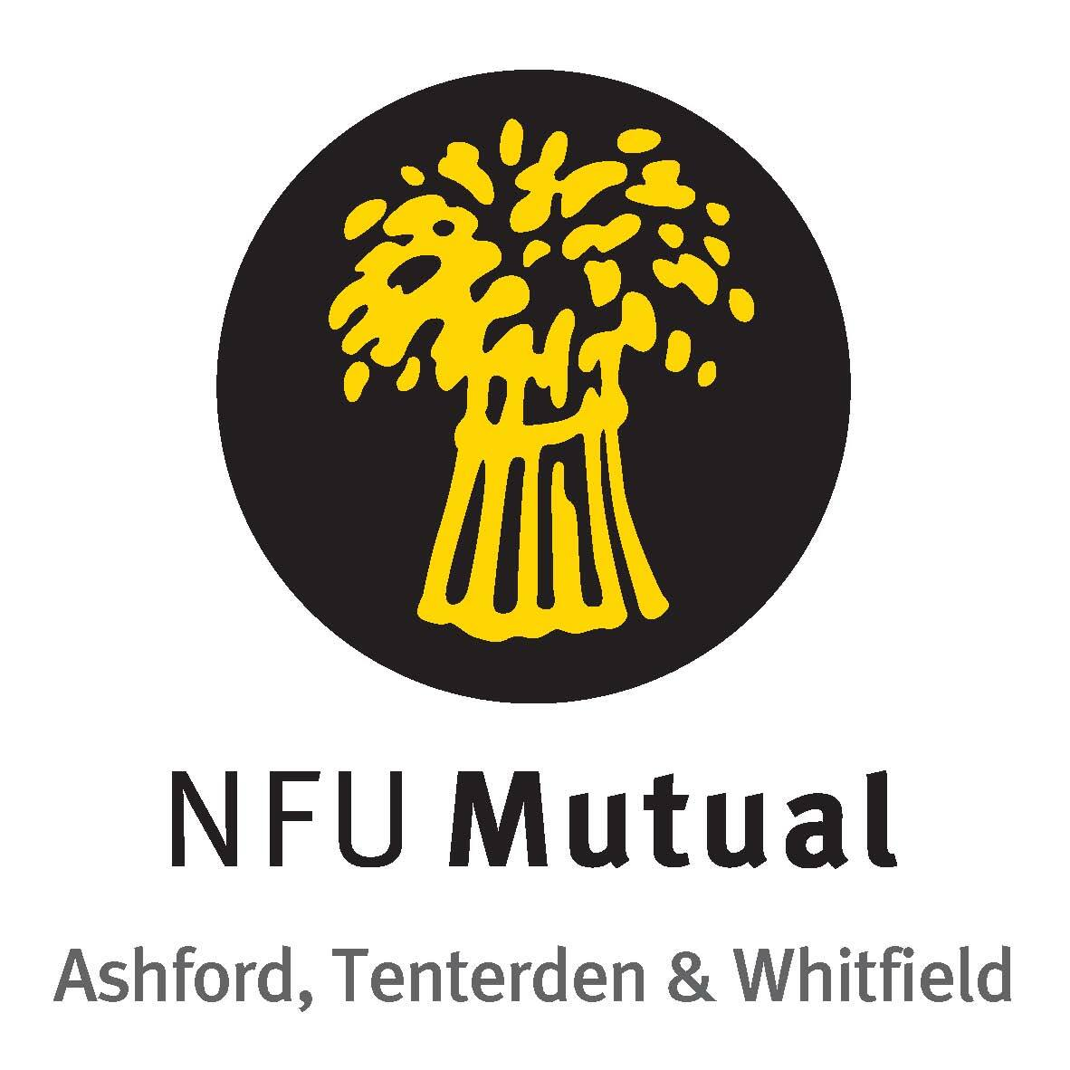 2018 Ashford Logo5