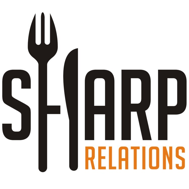Sharp Relations